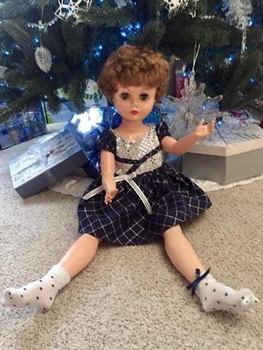 181228bbcut-doll2
