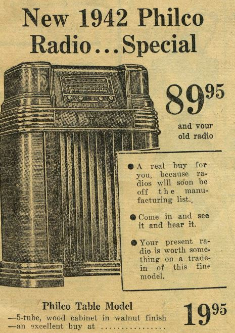190115bbcut-radiofurniture