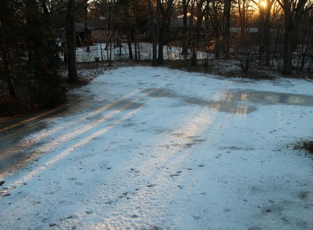 190123bbcut-iceyard5