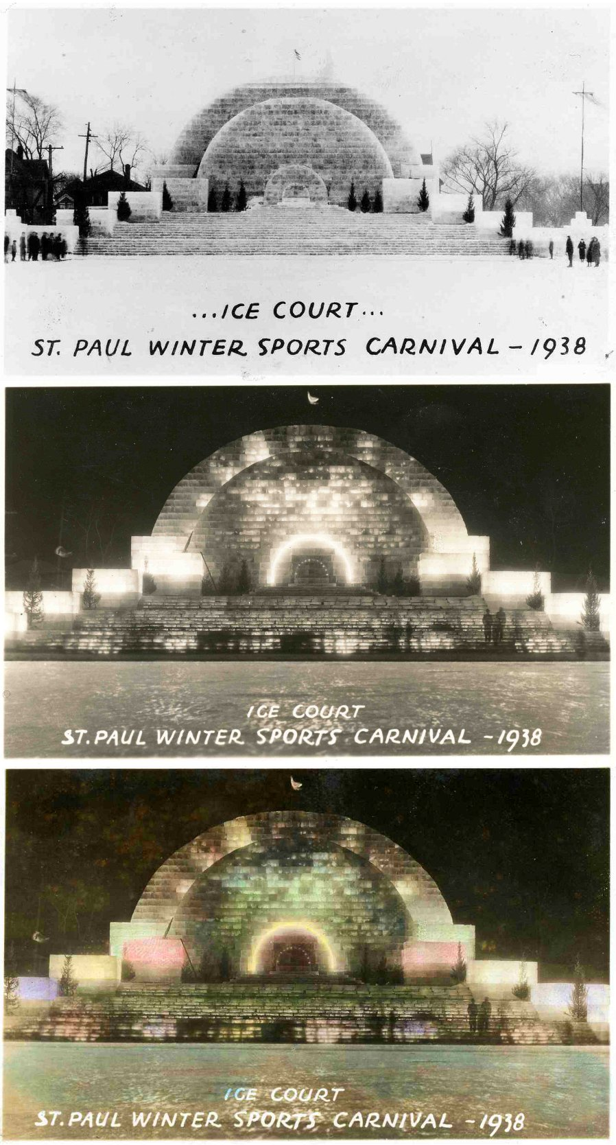 190130bbcut-1938icepalace