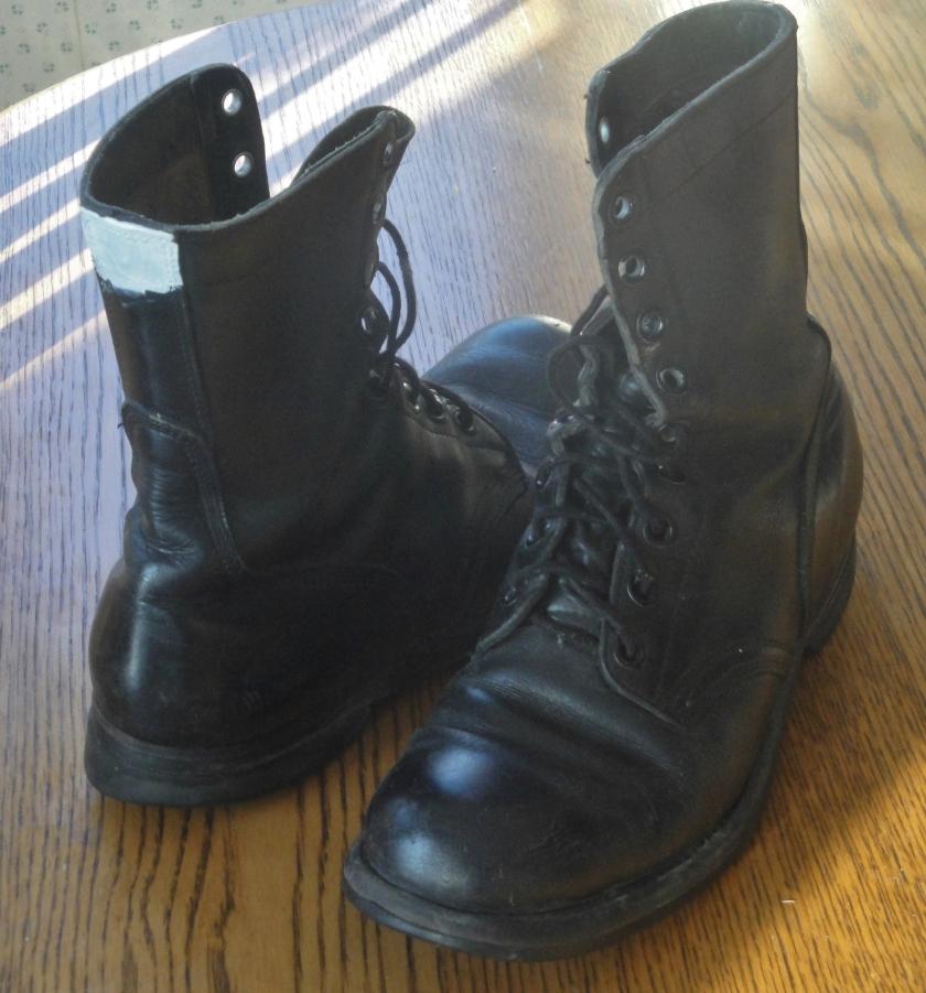 190131bbcut-boots