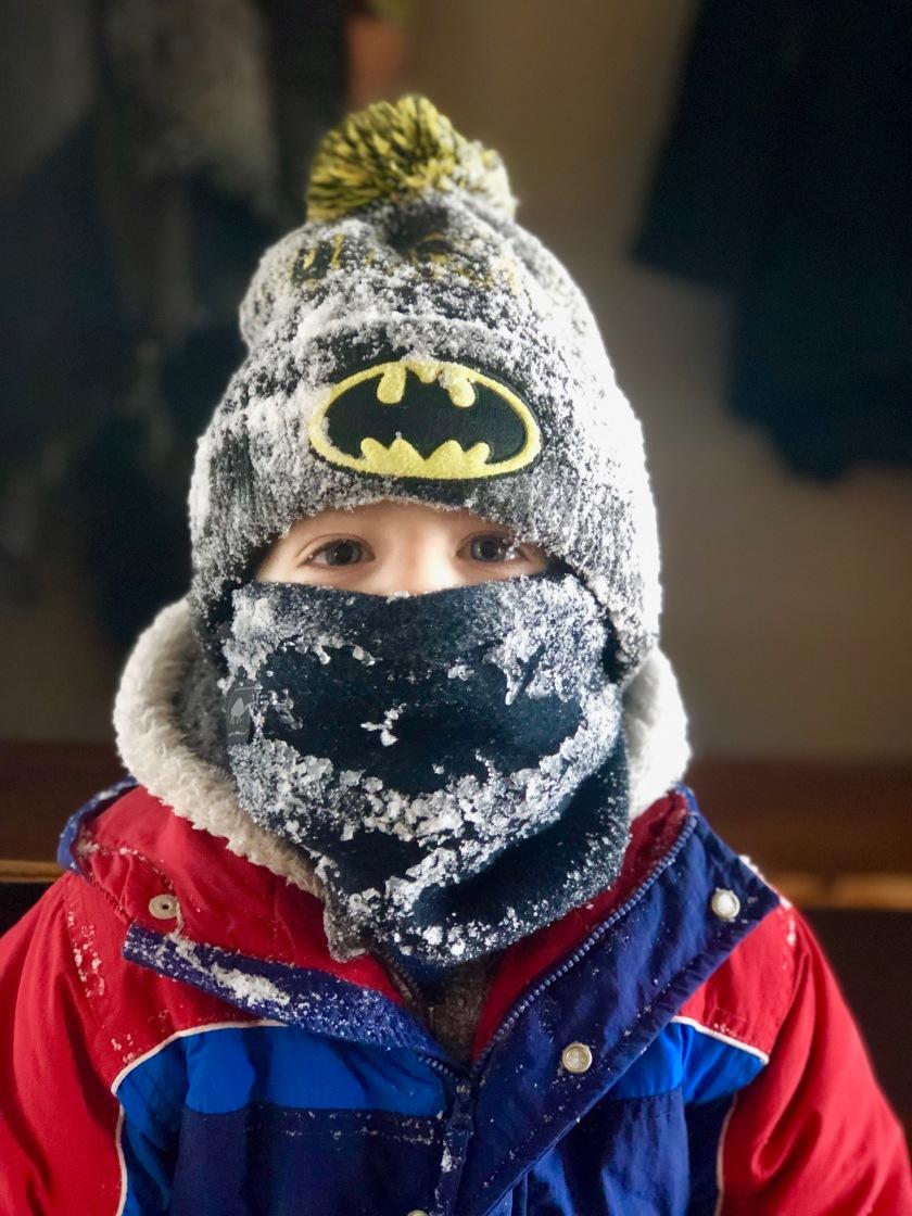 190131bbcut-frozenbatman