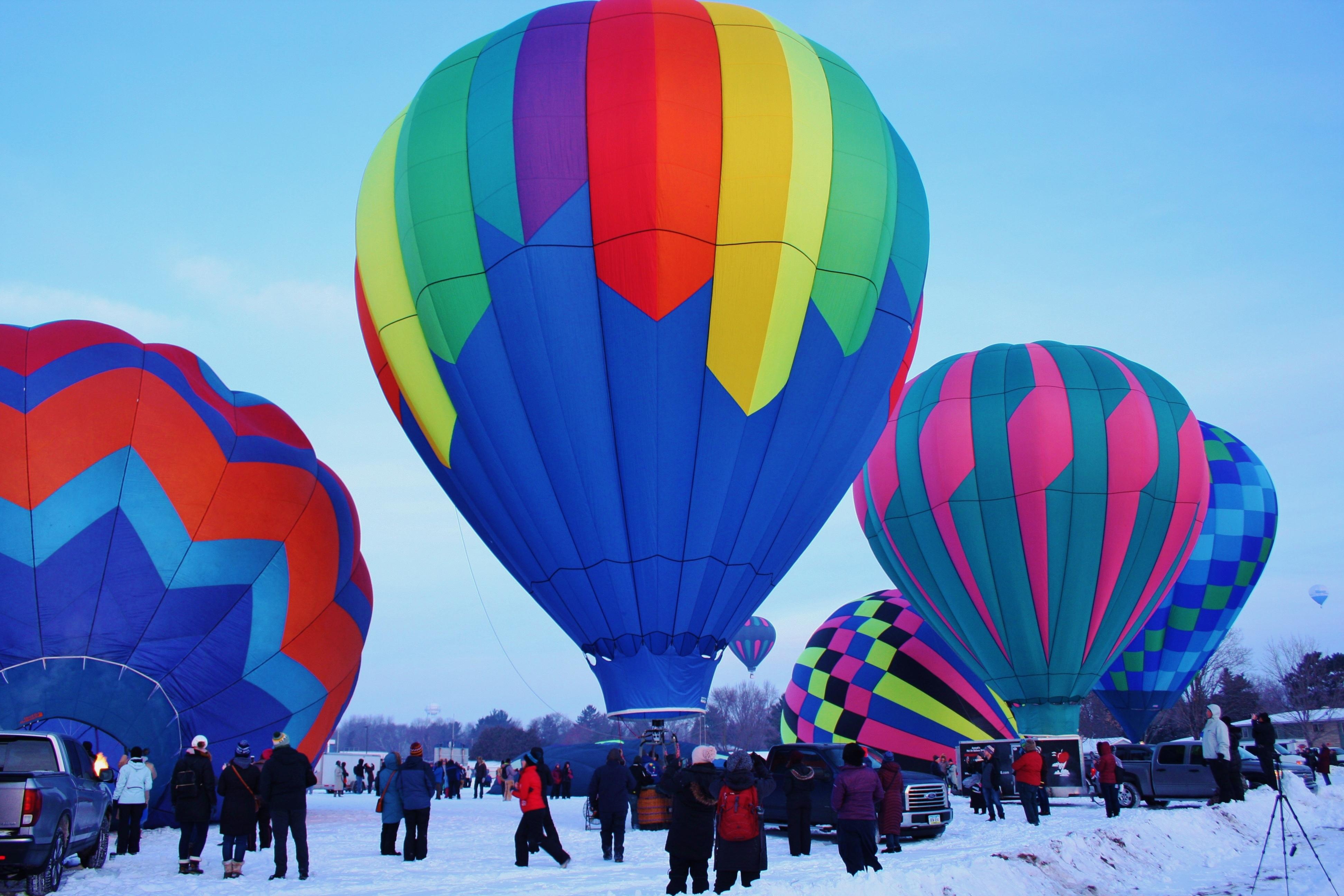 190209bbcut-balloon1