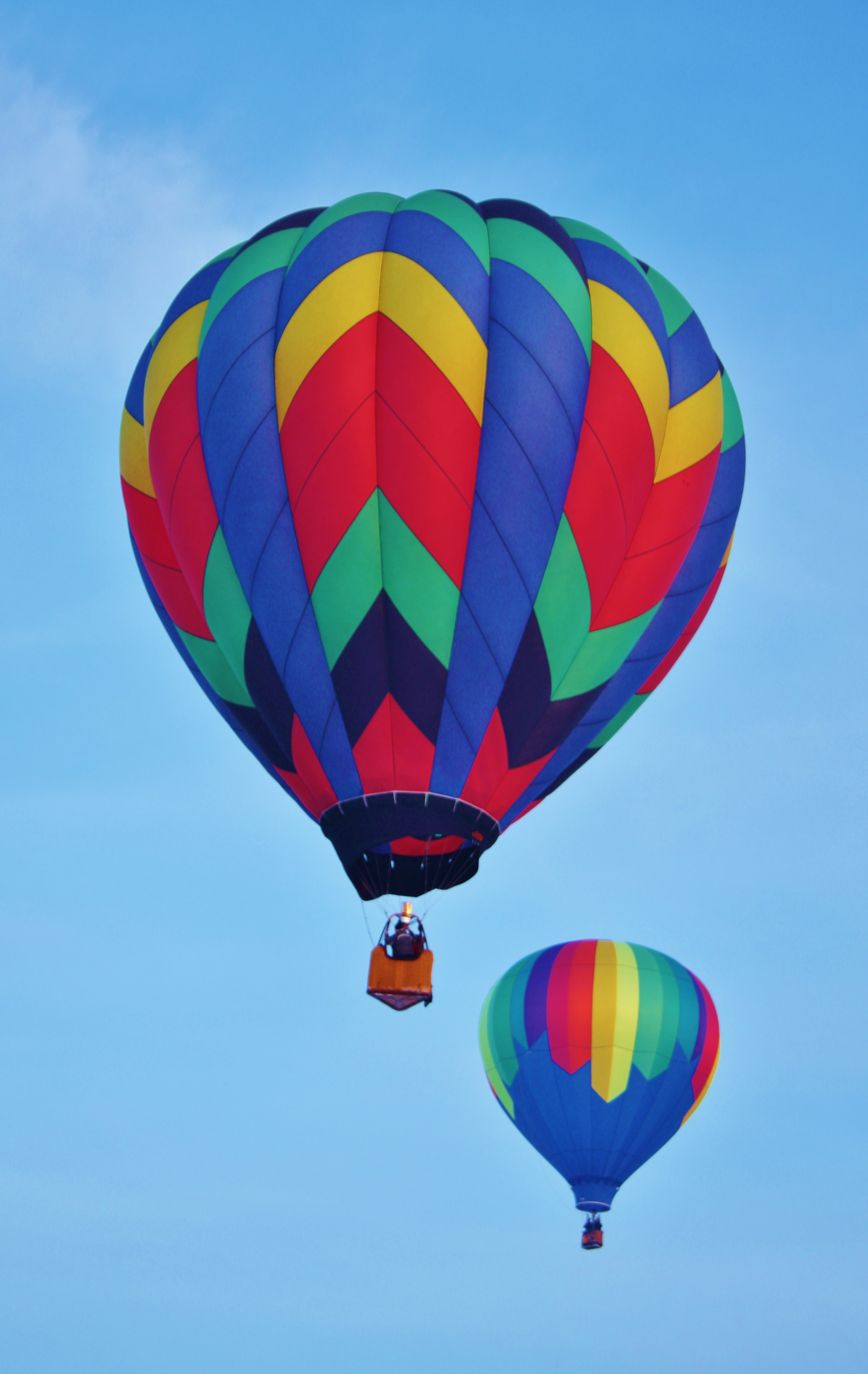 190209bbcut-balloon2