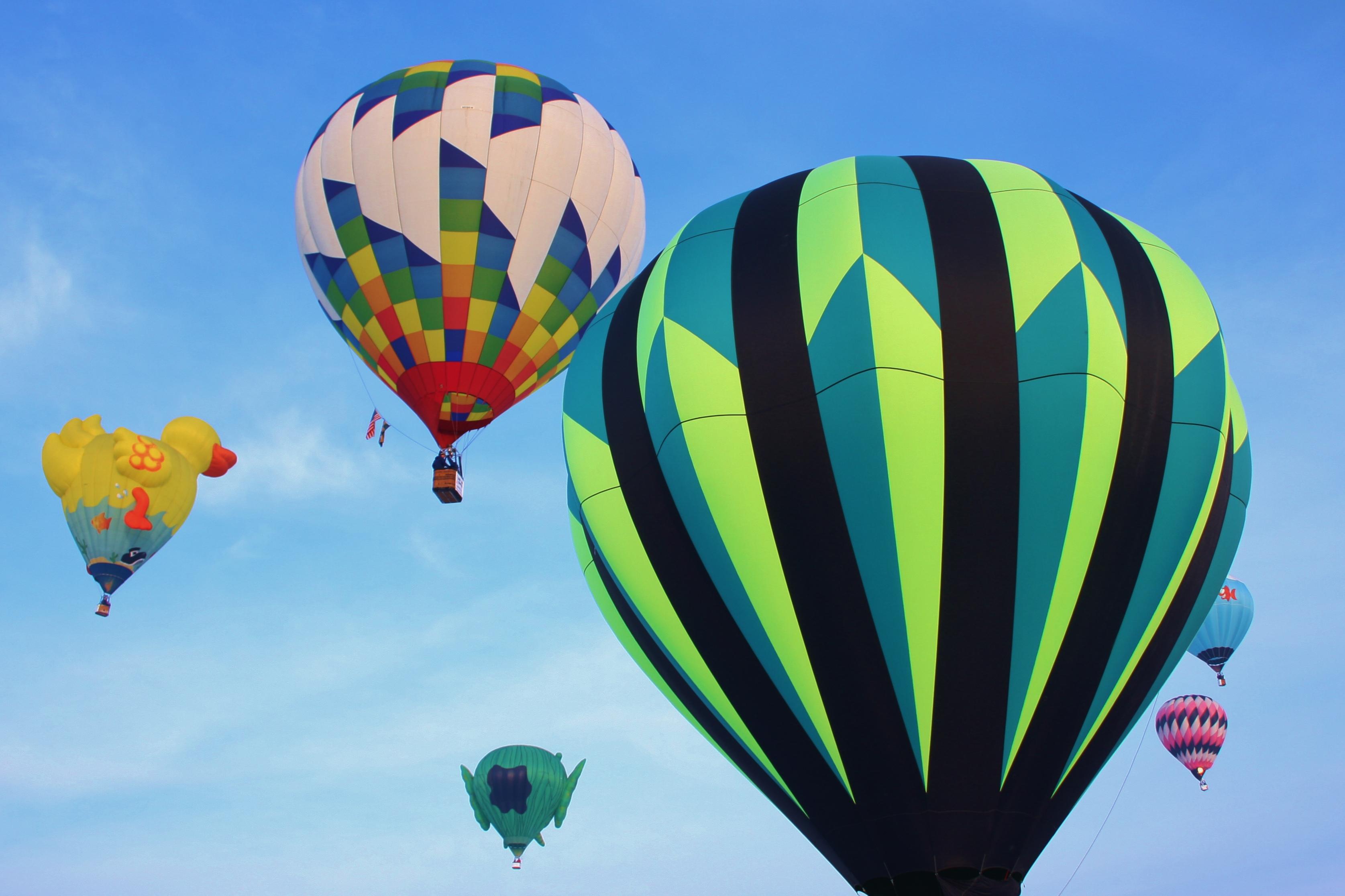 190209bbcut-balloon3
