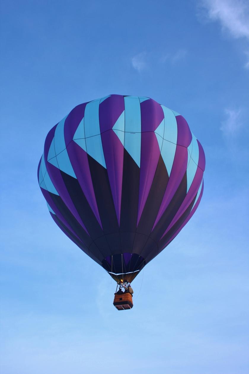 190209bbcut-balloon5