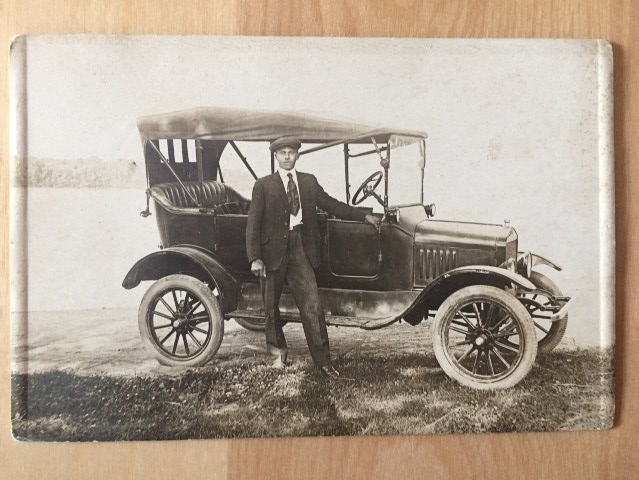 190211bbcut-oldcar