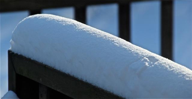 190212bbcut-snow1