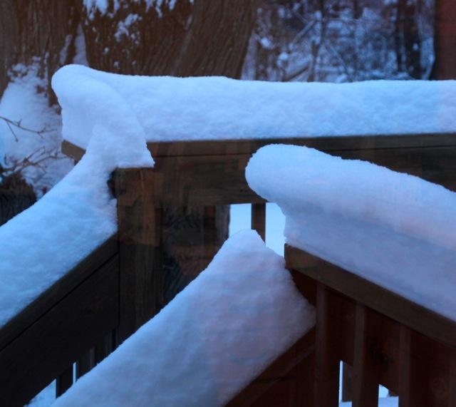 190212bbcut-snow3