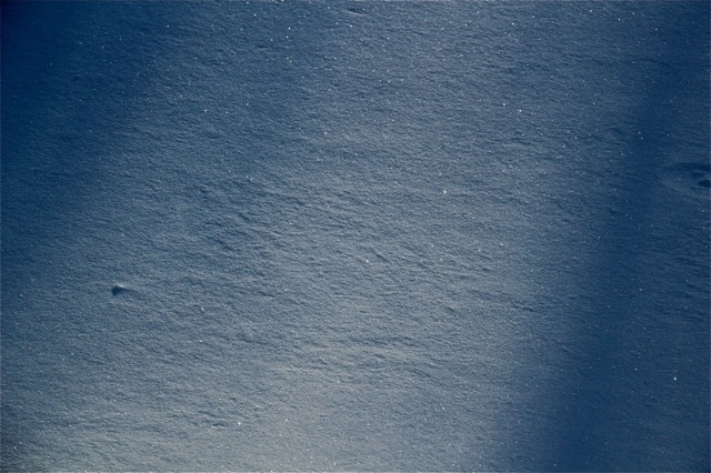 190212bbcut-snowpatterns5