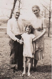 190219bbcut-grampic