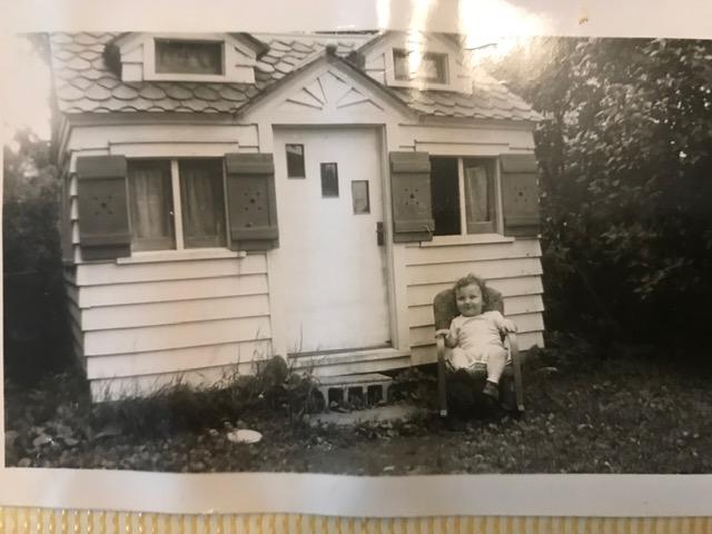 190226bbcut-playhouse