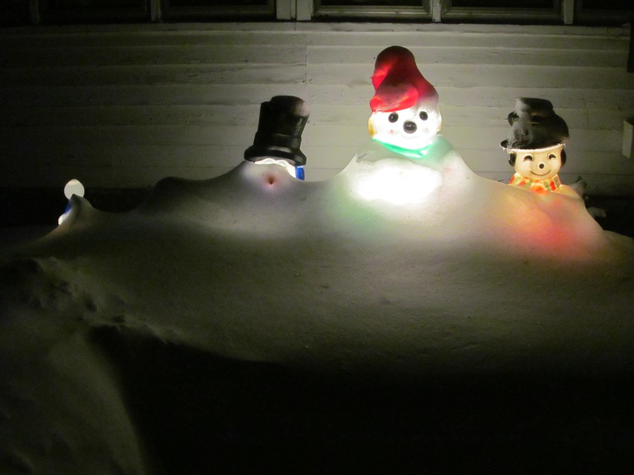 190226bbcut-snowgnomes4