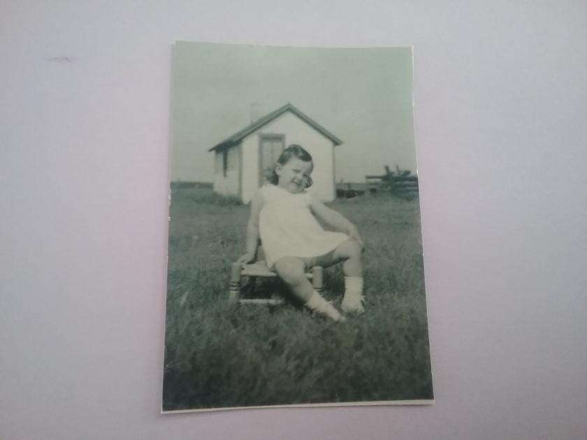 190304bbcut-missusphoto
