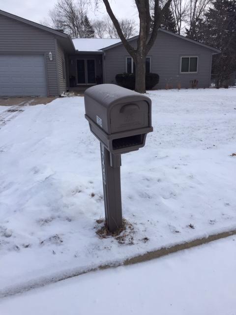 190311bbcut-mailbox1