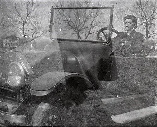 190312bbcut-gramdad