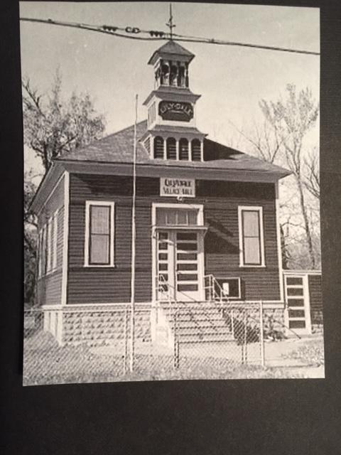 190402bbcut-lilydale