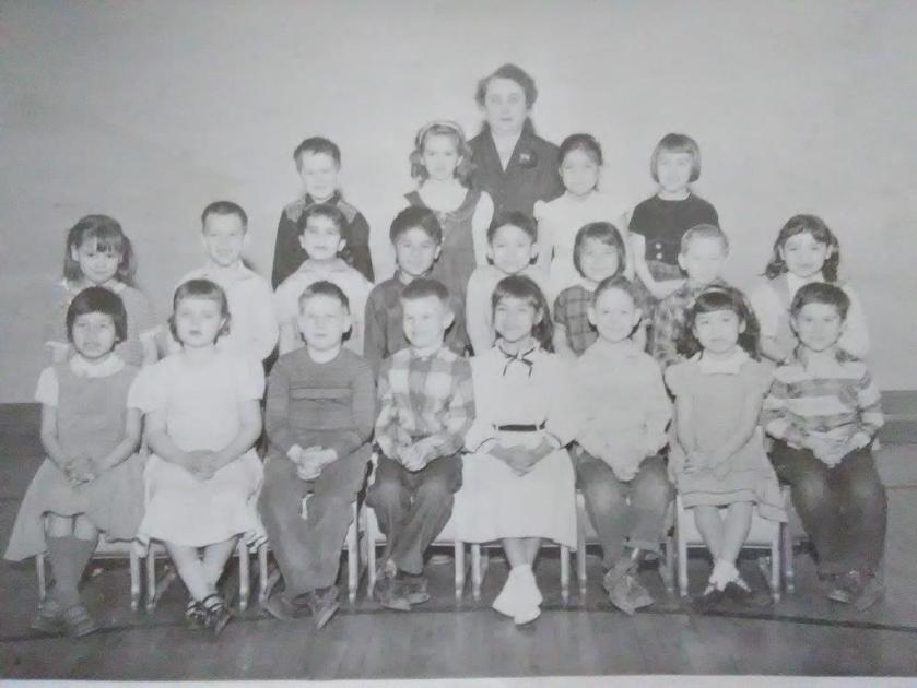 190416bbcut-schoolkids