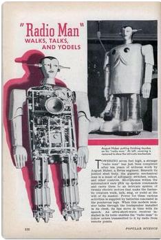 190416bbcut-yodelrobot