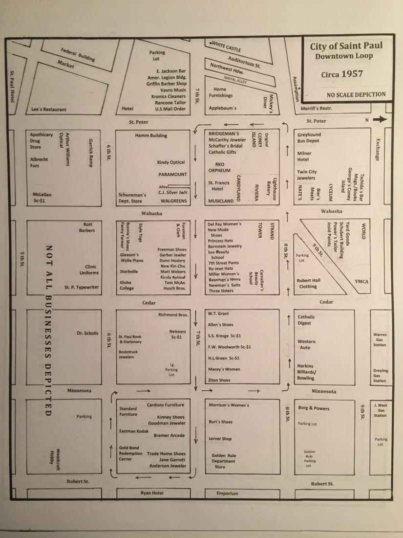 190421bbcut-cruisingmap