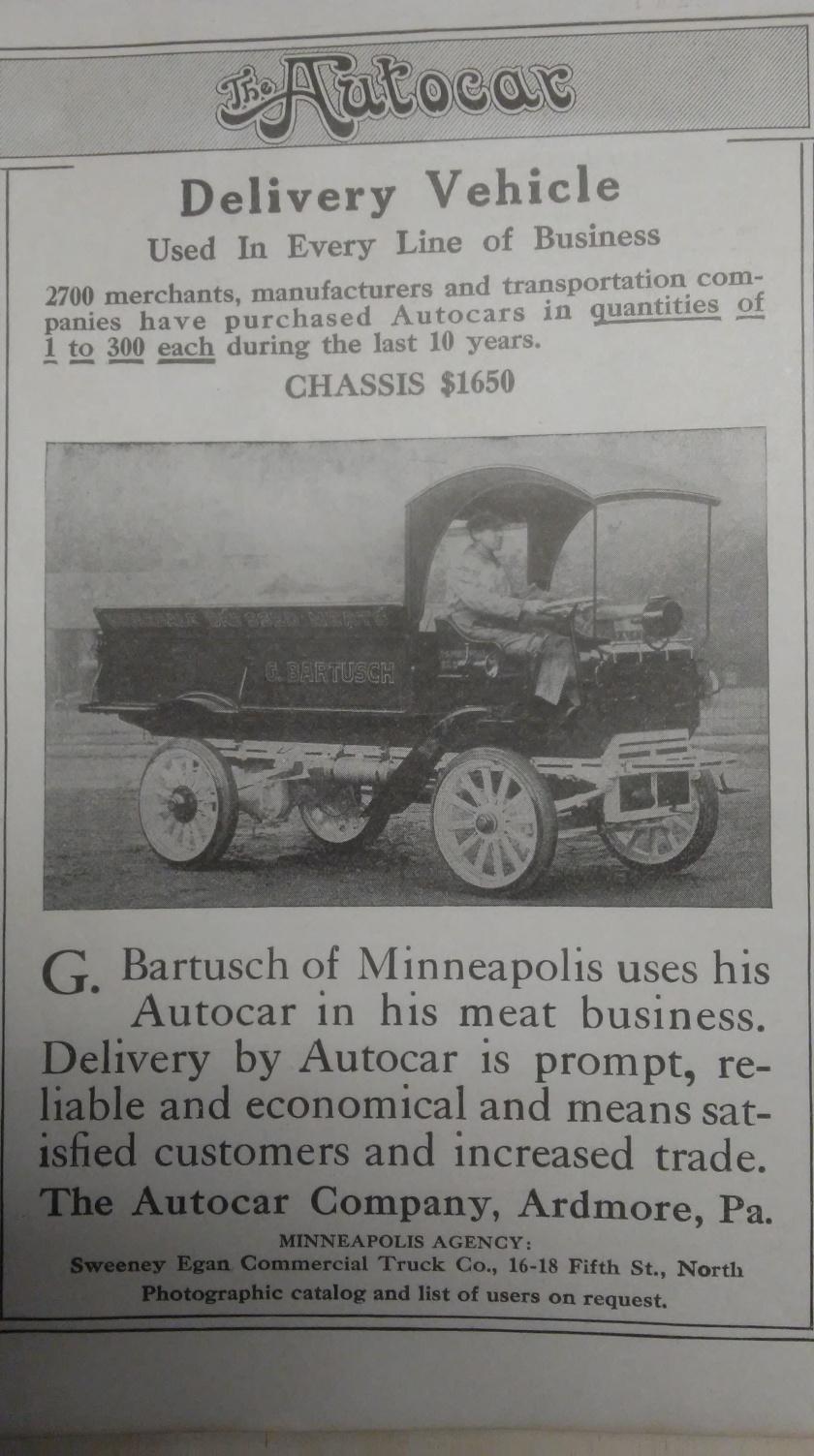 190501bbcut-horntoad3