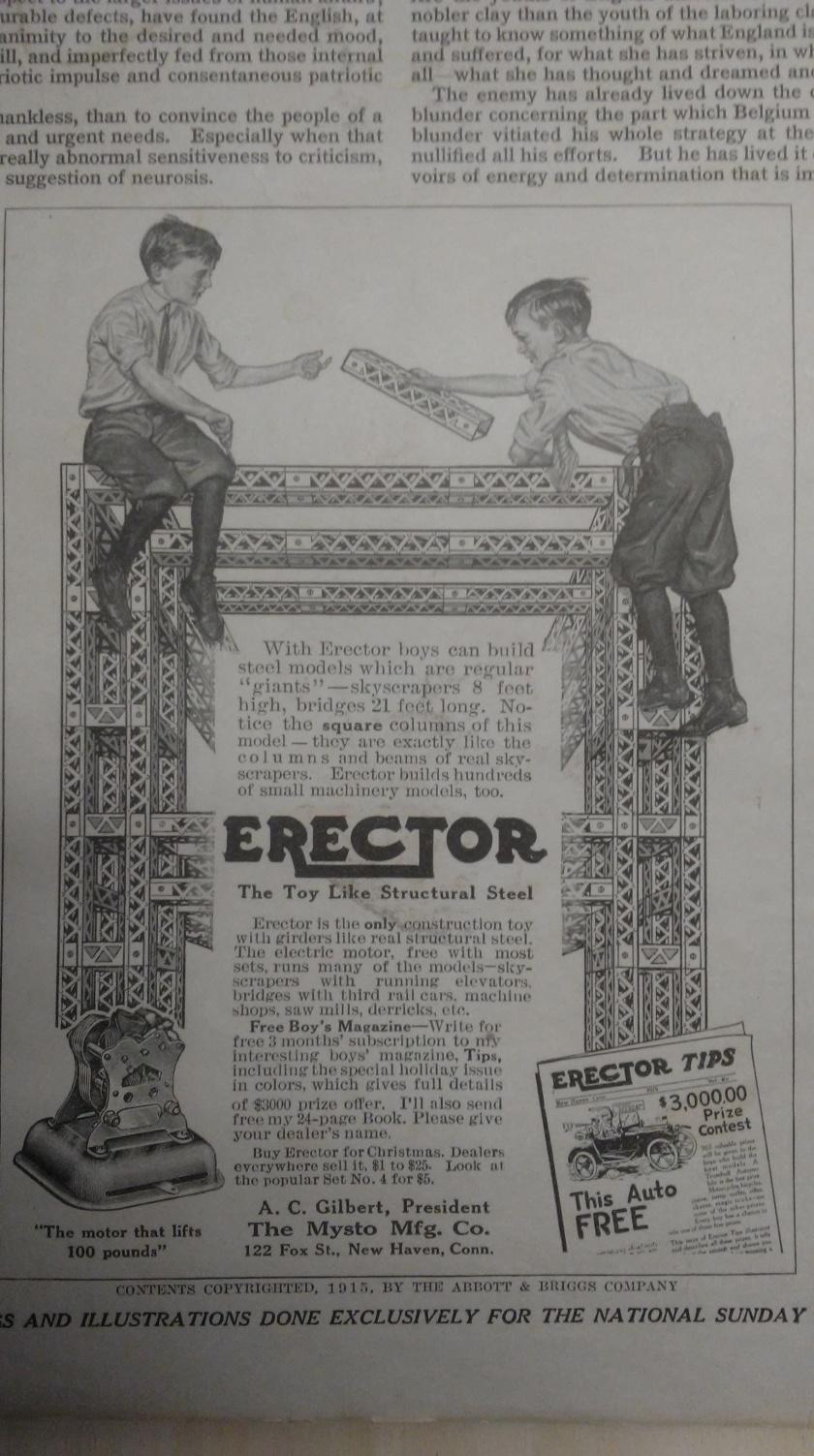 190501bbcut-horntoad4