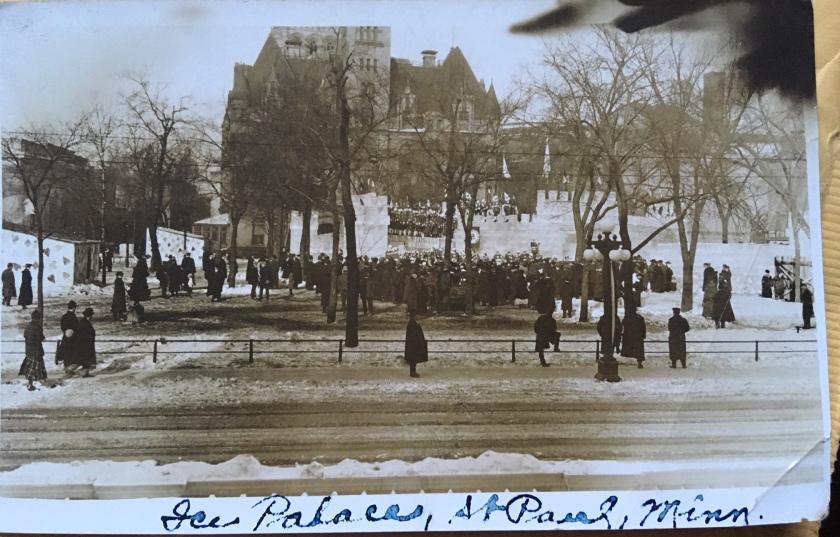 190501bbcut-wintercarnival1