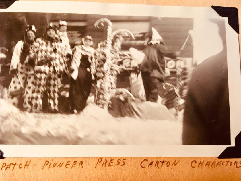 190501bbcut-wintercarnival2