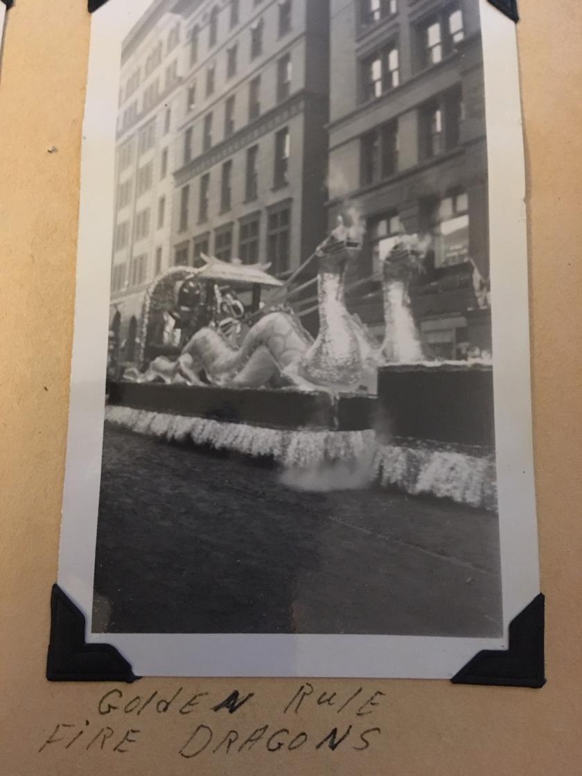 190501bbcut-wintercarnival3