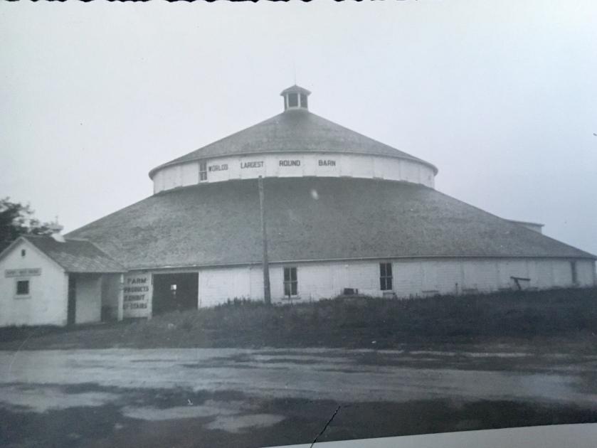 190508bbcut-roundbarn