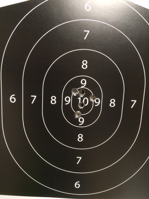 190508bbcut-target