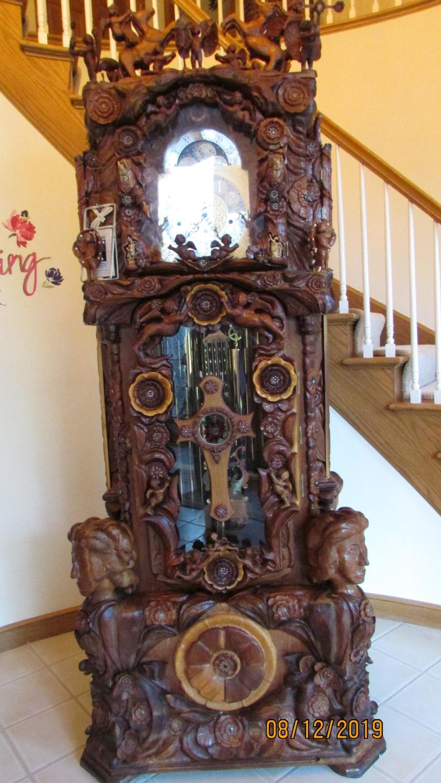190522bbcut-clock1