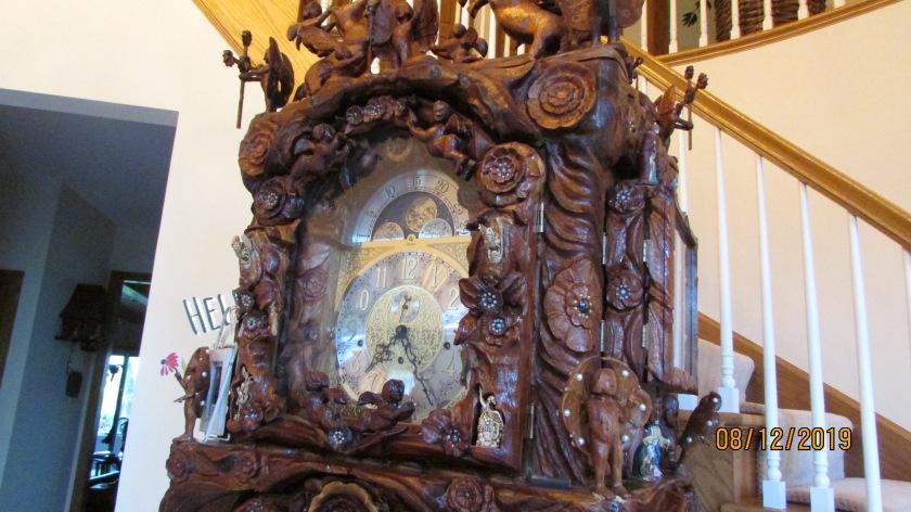190522bbcut-clock3