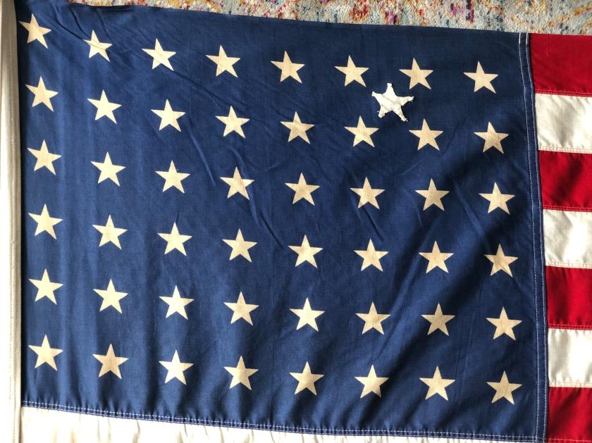 190522bbcut-flag.jpg