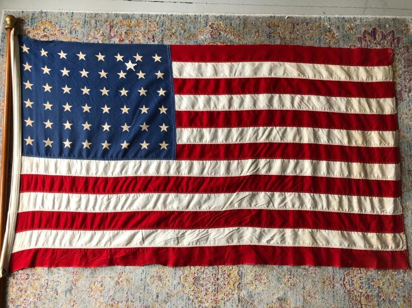 190522bbcut-flag2.jpg