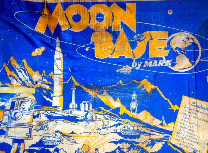 190715bbcut-moonbase1