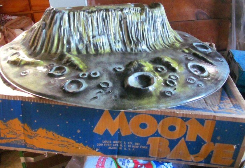 190715bbcut-moonbase2