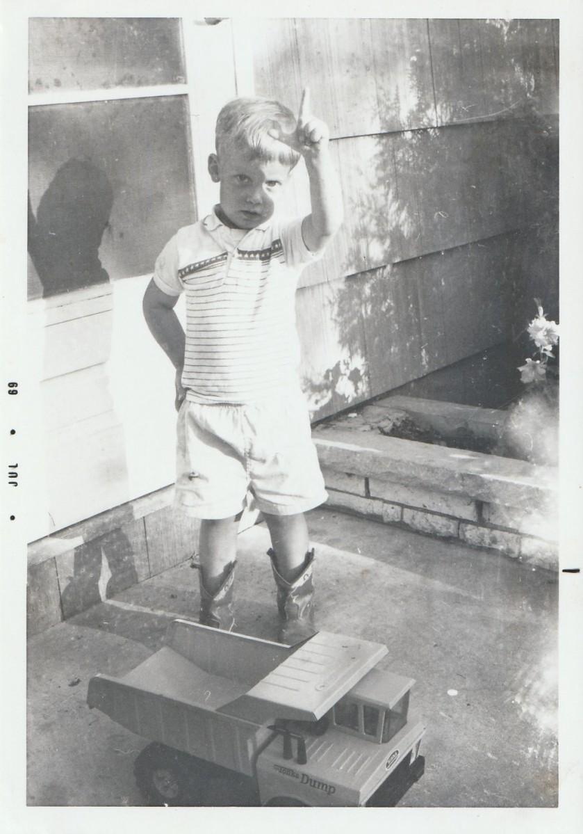 190715bbcut-moonkids1
