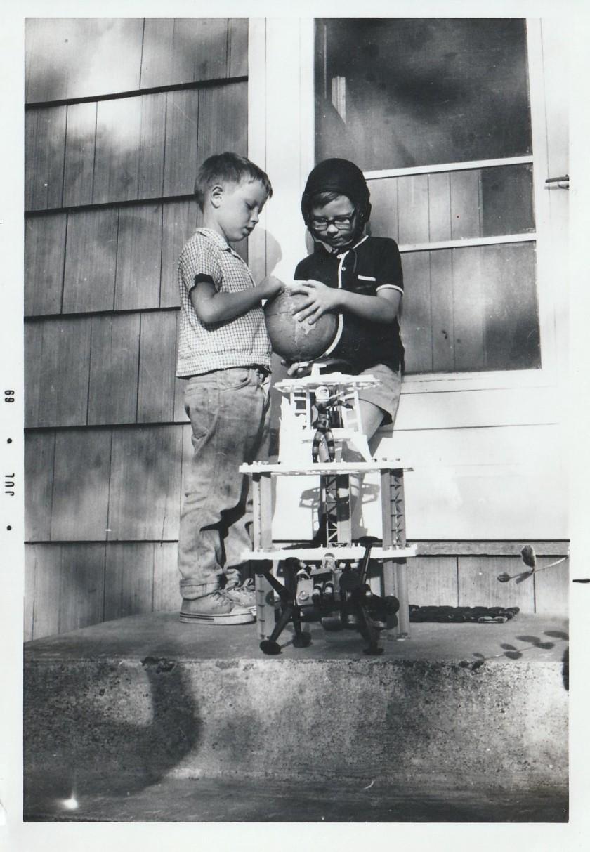 190715bbcut-moonkids4