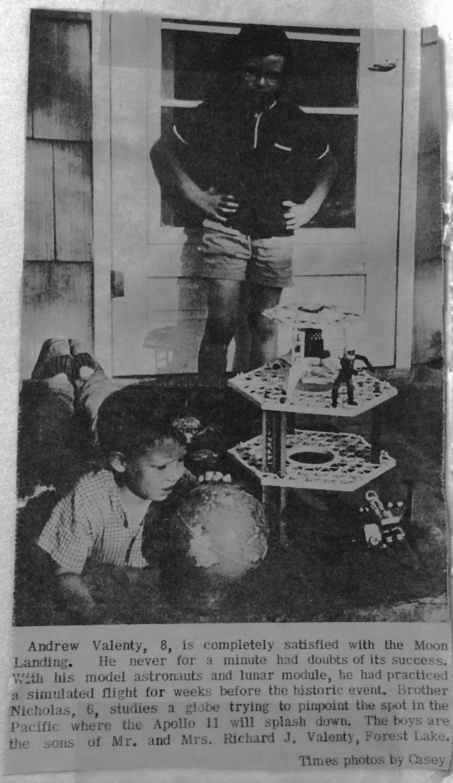 190715bbcut-moonkids5