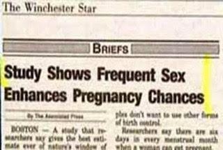 190806bbcut-headlines10