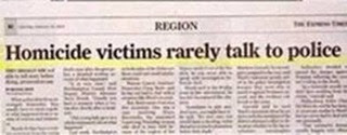 190806bbcut-headlines13