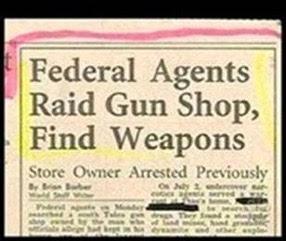 190806bbcut-headlines14
