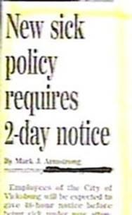 190806bbcut-headlines17