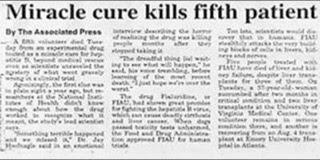 190806bbcut-headlines3