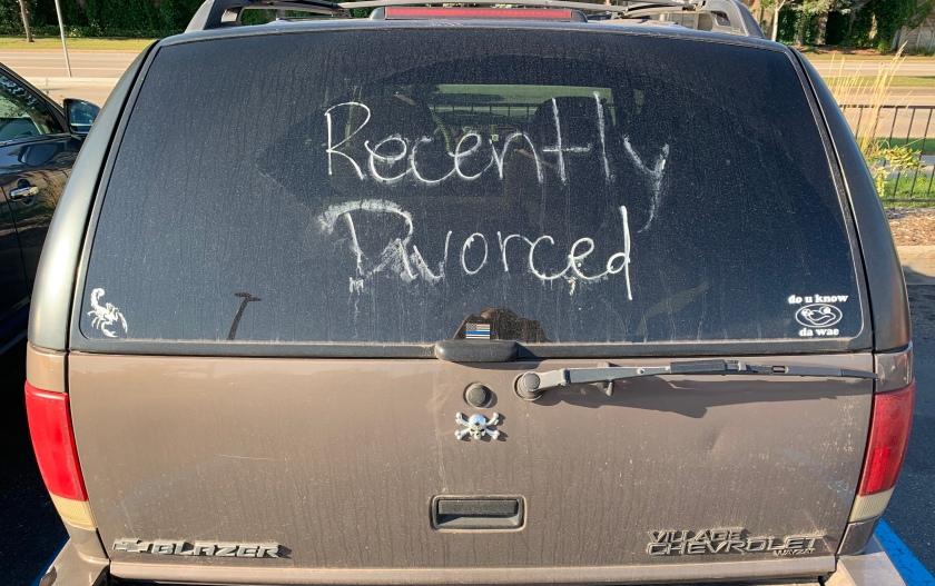 190911bbcut-divorced