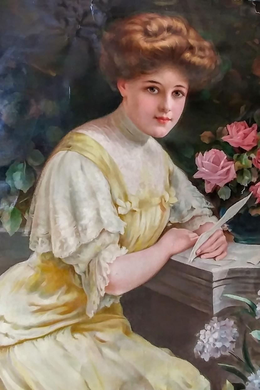 191001bbcut-gibsongirl