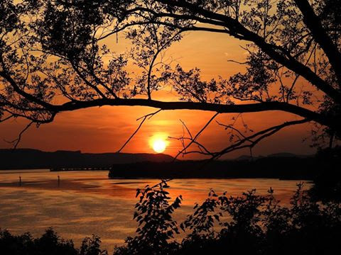 191105bbcut-sunset