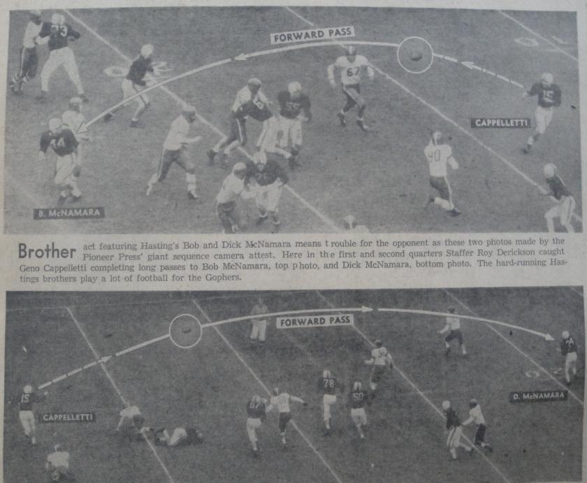 191111bbcut-mcnamaras