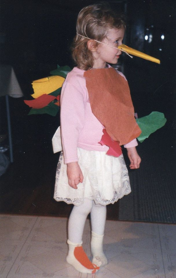191126bbcut-costume